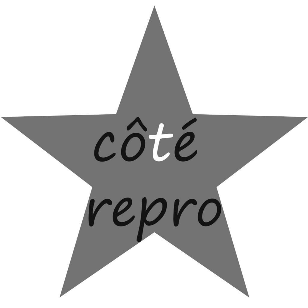 COTE REPRO