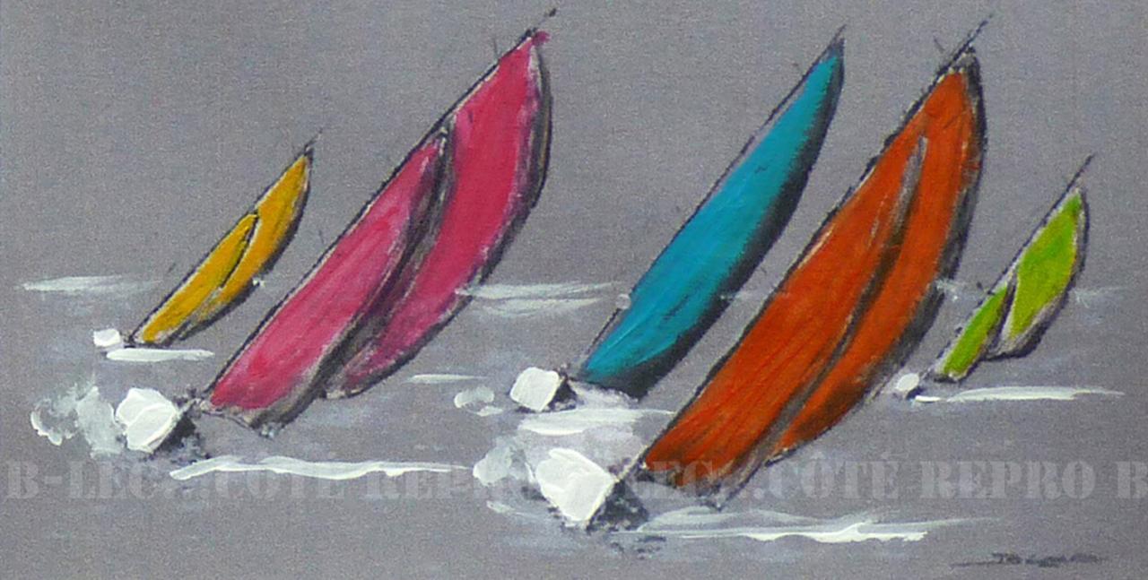 BA01-06 multicolore