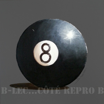 BIL03