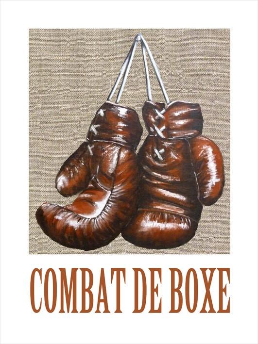Boxe 01 00