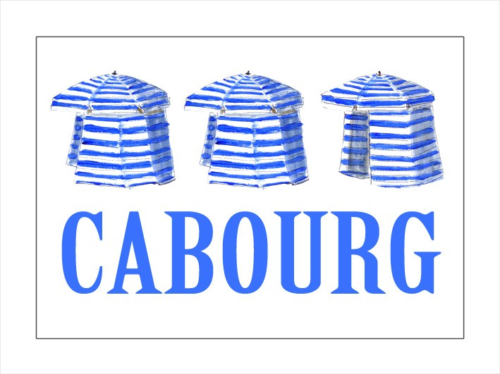 Cabourg 00