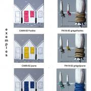 coloris ca06 -pa10-pa09
