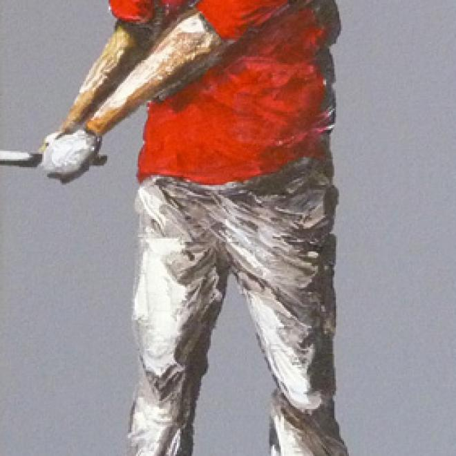 golf14 site