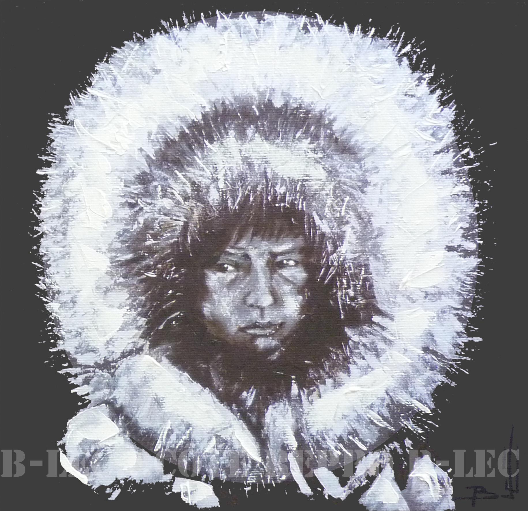 inuit01