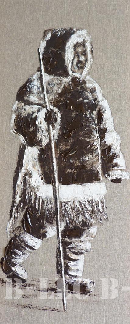 inuit02