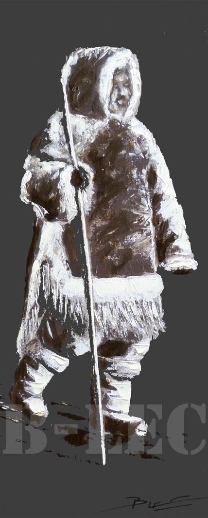 inuit03