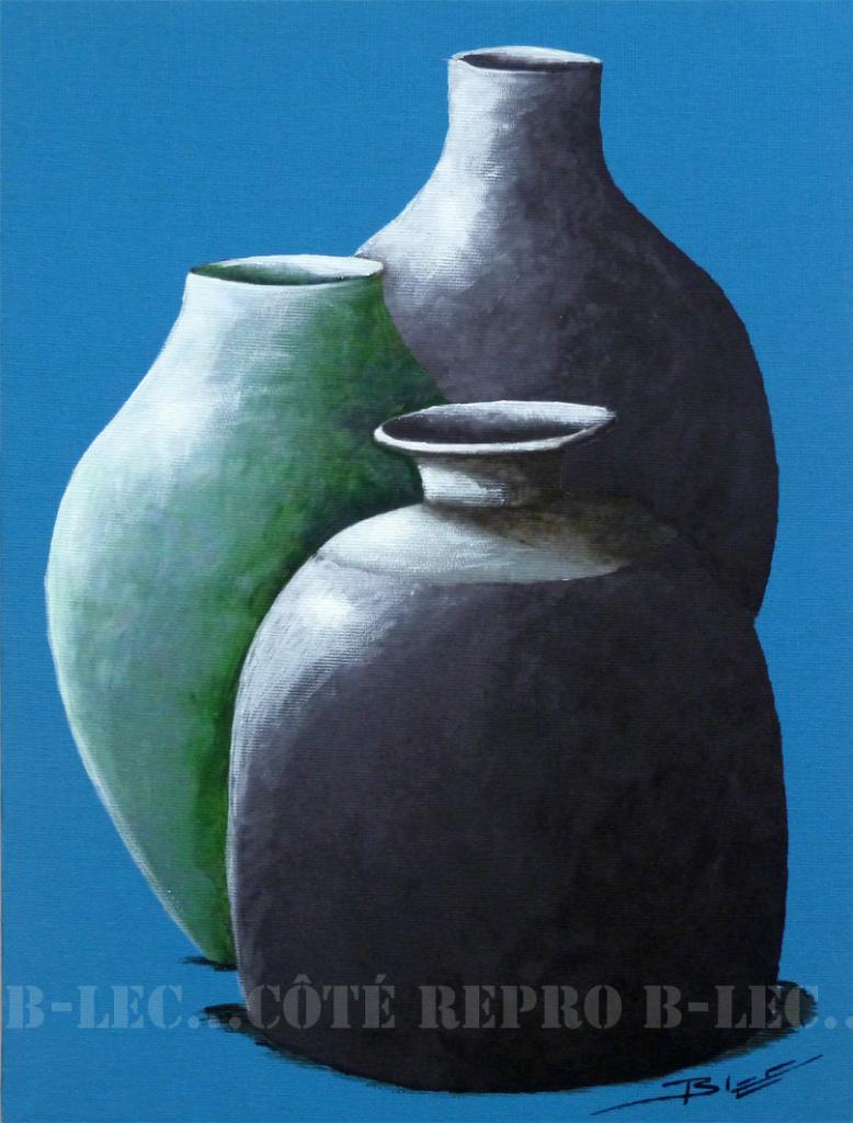 JAR26