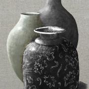 JAR32
