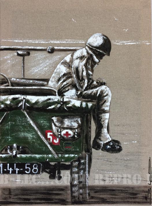 jeep_modifié-1