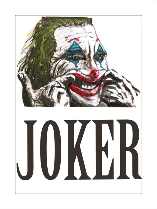 Joker01 00 gris