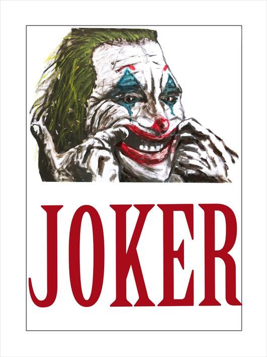 Joker01 01 rouge