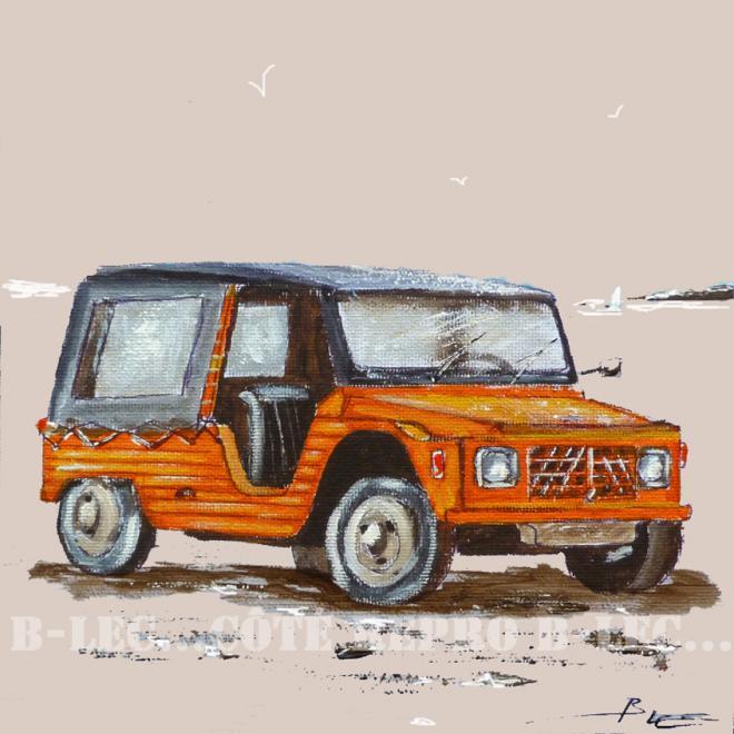 meh04 orange