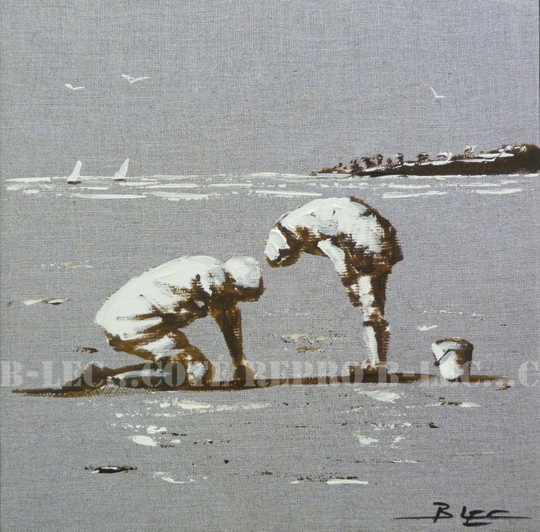 Mer18 03