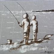Mer20 03