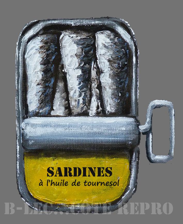 SARD02