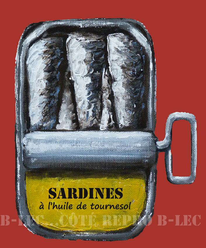 SARD06
