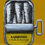 SARD10