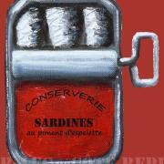 SARD11