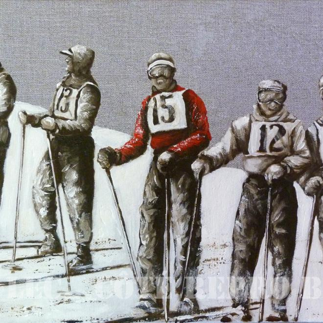 ski06