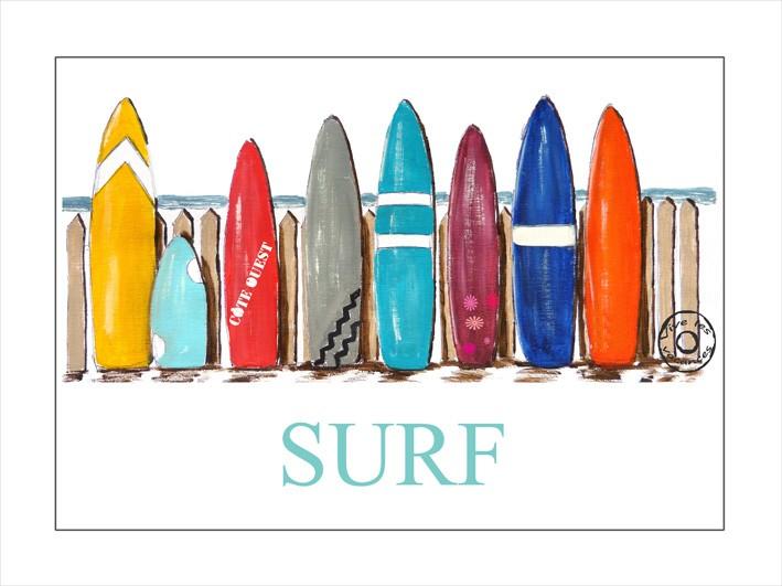 Surf01 00