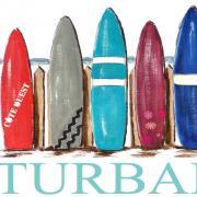 Surf01 04