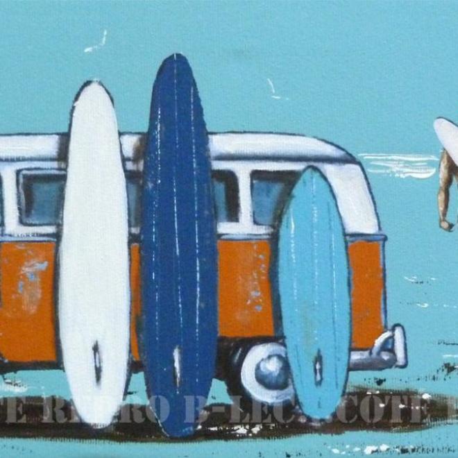 surf02